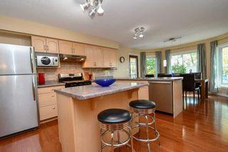 Photo 5: 1837 Lakeshore Drive in Ramara: Brechin House (Bungalow) for sale : MLS®# S4740645