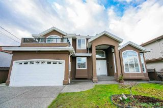 Photo 1: 7905 127 Street in Surrey: West Newton House for sale : MLS®# R2436248