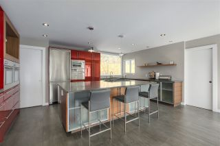 Photo 7: 1375 QUEENS Avenue in West Vancouver: Ambleside House for sale : MLS®# R2475353
