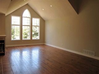 Photo 18: 10 Harper Hill Road in Markham: Angus Glen House (Bungaloft) for lease : MLS®# N3224637