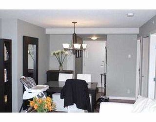 """Photo 6: 106 1367 ALBERNI ST in Vancouver: West End VW Condo for sale in """"LIONS"""" (Vancouver West)  : MLS®# V584989"""