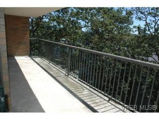 Photo 8: 402 4030 Quadra St in VICTORIA: SE High Quadra Condo for sale (Saanich East)  : MLS®# 510575