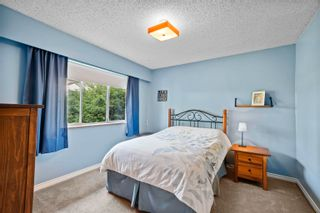 Photo 15: 7681 BARRYMORE Drive in Delta: Nordel House for sale (N. Delta)  : MLS®# R2613211