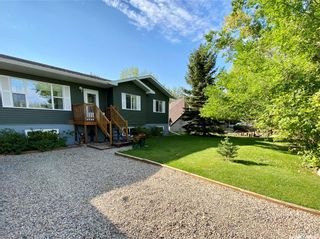 Photo 2: 424 Grey Street in Elbow: Residential for sale : MLS®# SK870477