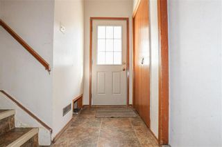 Photo 3: 3 Sardelle Crescent in Winnipeg: Maples Residential for sale (4H)  : MLS®# 202124317