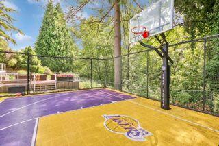 """Photo 38: 12120 NEW MCLELLAN Road in Surrey: Panorama Ridge House for sale in """"Panorama Ridge"""" : MLS®# R2568332"""