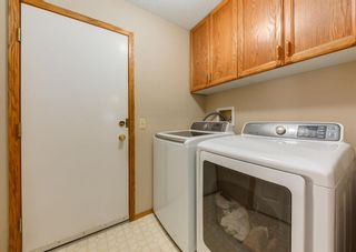 Photo 16: 152 Riverside Circle SE in Calgary: Riverbend Detached for sale : MLS®# A1154041
