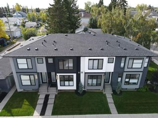 Photo 46: 3125 19 Avenue SW in Calgary: Killarney/Glengarry Row/Townhouse for sale : MLS®# A1146486