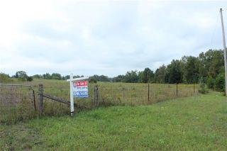 Photo 1: Lot 13 Portage Road in Kawartha Lakes: Kirkfield Property for sale : MLS®# X3306942