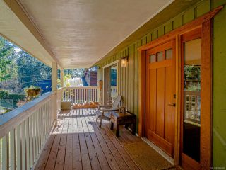 Photo 3: 151 Pirates Lane in : Isl Protection Island House for sale (Islands)  : MLS®# 869469