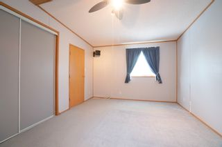 Photo 23: 35 North Drive in Portage la Prairie RM: House for sale : MLS®# 202121805