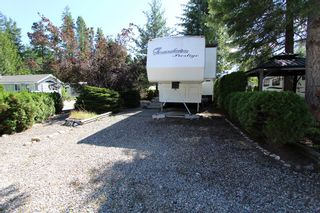 Photo 10: 71 3980 Squilax Anglemont Road in Scotch Creek: Recreational for sale : MLS®# 10213976