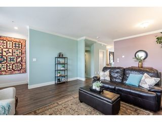 """Photo 18: 21154 80A Avenue in Langley: Willoughby Heights Condo for sale in """"Yorkville"""" : MLS®# R2552209"""
