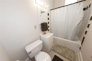 Photo 15: 217 Academy Road in Winnipeg: Crescentwood Residential for sale (1C)  : MLS®# 1905144