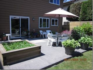 Photo 20: 10500 CANSO CRESCENT in Richmond: Steveston North Home for sale ()  : MLS®# R2371552