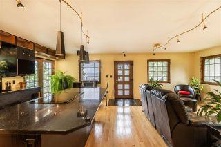 Photo 16: 305 LAKESHORE Drive: Cold Lake House for sale : MLS®# E4228958
