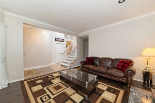 Photo 4: 6638 122A STREET in Surrey: West Newton House for sale : MLS®# R2555017