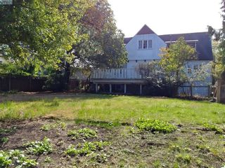 Photo 8: 2620 Bowker Ave in VICTORIA: OB Estevan House for sale (Oak Bay)  : MLS®# 798167