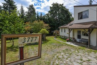 Photo 41: 3777 Laurel Dr in : CV Courtenay South House for sale (Comox Valley)  : MLS®# 870375