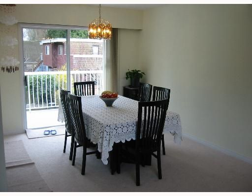 Photo 3: Photos: 8440 ROSEHILL Drive in Richmond: South Arm House for sale : MLS®# V635468