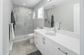 Photo 22: 2 3031 Jackson St in : Vi Hillside Row/Townhouse for sale (Victoria)  : MLS®# 878315