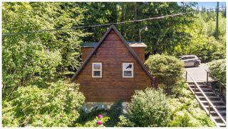 Photo 7: 13 5597 Eagle Bay Road: Eagle Bay House for sale (Shuswap Lake)  : MLS®# 10164493