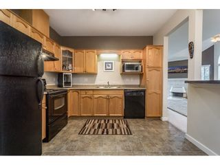 "Photo 8: 314 12464 191B Street in Pitt Meadows: Mid Meadows Condo for sale in ""LASEUR MANOR"" : MLS®# R2166407"