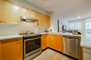 """Photo 3: 303 7383 GRIFFITHS Drive in Burnaby: Highgate Condo for sale in """"18 TREES"""" (Burnaby South)  : MLS®# R2436081"""