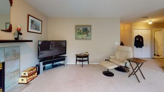Photo 16: 5853 TURNSTONE Crescent in Sechelt: Sechelt District House for sale (Sunshine Coast)  : MLS®# R2456964