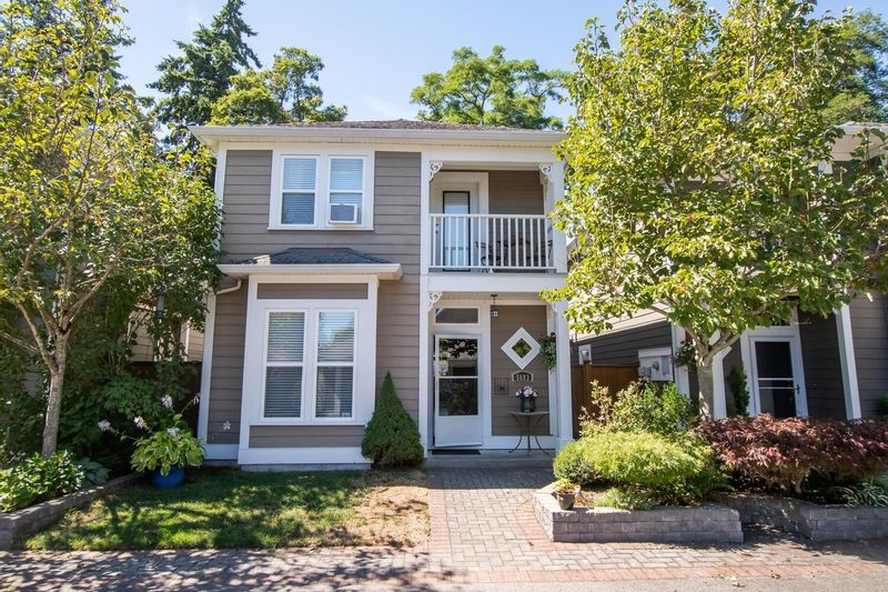 FEATURED LISTING: 5683 47A Avenue Delta