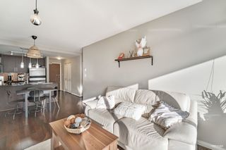 Photo 9: 3310 888 CARNARVON Street in New Westminster: Downtown NW Condo for sale : MLS®# R2612720
