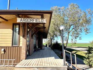Photo 2: 354 3rd Avenue in Arborfield: Residential for sale : MLS®# SK872237