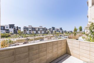Photo 25: CHULA VISTA Townhouse for sale : 3 bedrooms : 2076 Tango Loop #4
