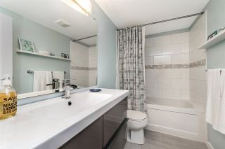 Photo 5: 505 466 E EIGHTH AVENUE in New Westminster: Sapperton Condo for sale : MLS®# R2259048