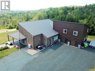 Photo 4: 1191 785 Route Unit# 81 in Utopia: House for sale : MLS®# NB062194
