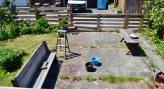 Photo 18: 5163 ELGIN Street in Vancouver: Fraser VE House for sale (Vancouver East)  : MLS®# R2171037