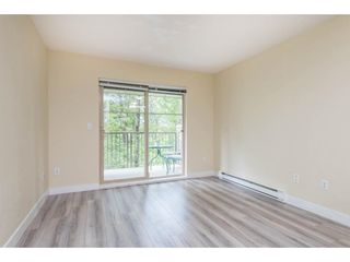 """Photo 10: 210 45567 YALE Road in Chilliwack: Chilliwack W Young-Well Condo for sale in """"THE VIBE"""" : MLS®# R2591527"""