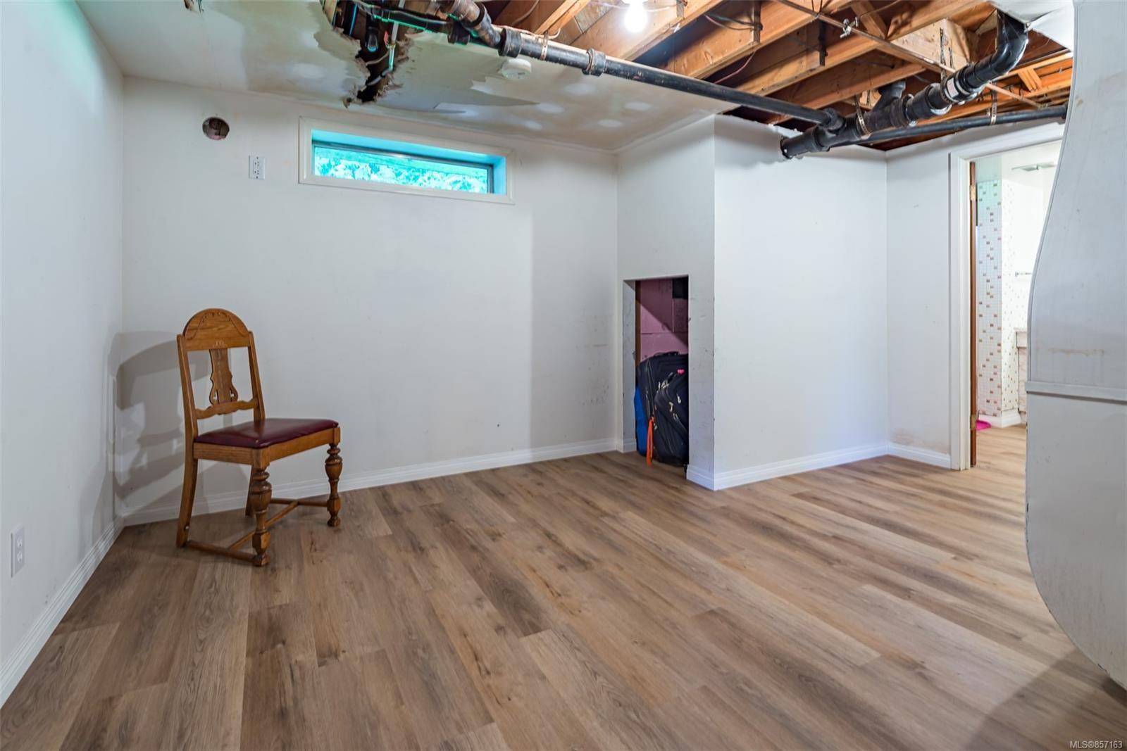 Photo 43: Photos: 4241 Buddington Rd in : CV Courtenay South House for sale (Comox Valley)  : MLS®# 857163