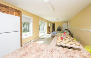 Photo 33: 7090 Lucerne Beach Road: MAGNA BAY House for sale (NORTH SHUSWAP)  : MLS®# 10232242