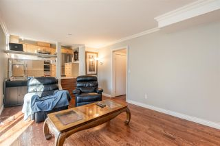 Photo 7: 110 CROTEAU Court in Coquitlam: Cape Horn House for sale : MLS®# R2541655