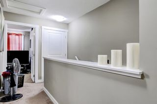 Photo 30: 401 1225 Kings Heights Way SE: Airdrie Row/Townhouse for sale : MLS®# A1126700