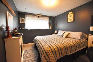 Photo 14: 1255 MOON Avenue in Williams Lake: Williams Lake - City House for sale (Williams Lake (Zone 27))  : MLS®# R2611921