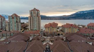 Photo 22: #243 1088 Sunset Drive, in Kelowna: Condo for sale : MLS®# 10230451