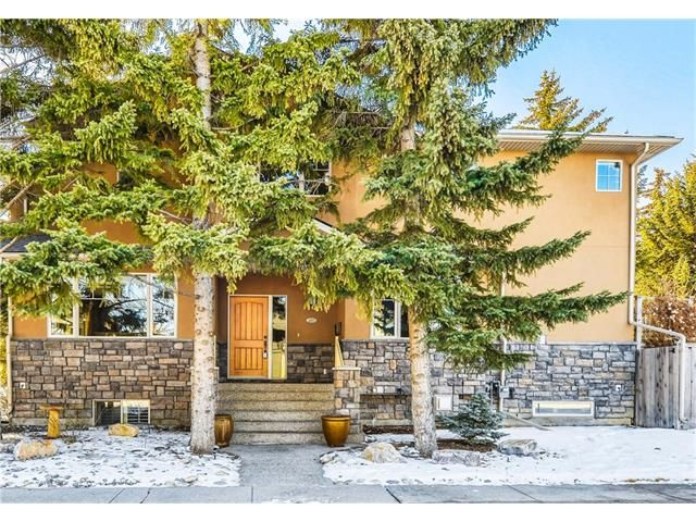 FEATURED LISTING: 5001 21 Street Southwest Calgary