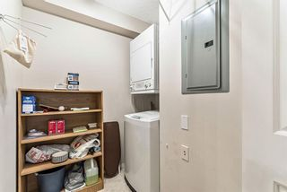 Photo 22: 2312 12 Cimarron Common: Okotoks Apartment for sale : MLS®# A1074410