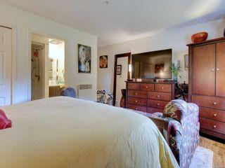 Photo 14: 100 1694 Cedar Hill Cross Rd in : SE Mt Tolmie Condo for sale (Saanich East)  : MLS®# 886308