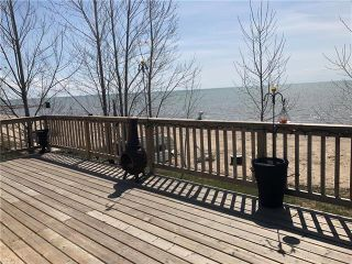 Photo 17: 46 South Shore Drive in St Laurent: RM of St Laurent Residential for sale (R19)  : MLS®# 1910541