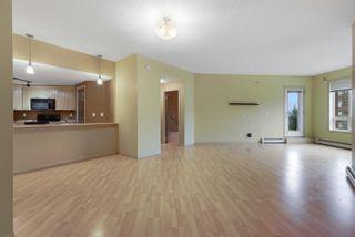 Photo 1: 219 6315 135 Avenue in Edmonton: Zone 02 Condo for sale : MLS®# E4260280