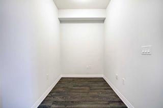 Photo 10: 602 9560 Markham Road in Markham: Wismer Condo for sale : MLS®# N4563379