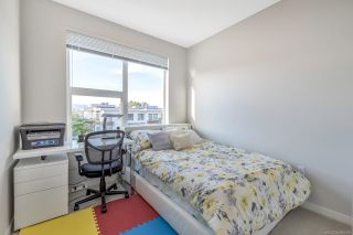 """Photo 10: 403 9388 TOMICKI Avenue in Richmond: West Cambie Condo for sale in """"ALEXANDRA COURT"""" : MLS®# R2297048"""